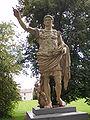 Kempten Augustus.jpg