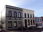 Kempthorne Prosser Chief Office.JPG