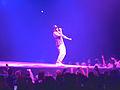 Kendrick Lamar Yeezus.jpg