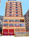 Kennedy town fire station.jpg