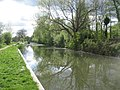 Kennet and Avon Navigation - geograph.org.uk - 1761752.jpg