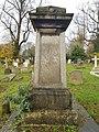 Kensal Green Cemetery 20191124 125449 (49117841273).jpg