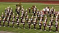 Kenton Ridge HS Marching Band - September 9, 2017.jpg