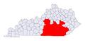 Kentucky 3rd Court District.png