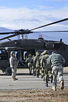 Kentucky Kosovo forces aviation unit trains with Greek force in Kosovo DVIDS235758.jpg