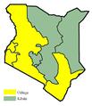 Kenya Provinces 2007 elections.PNG