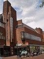 Kerkstraat 40 Hilversum GM 04.jpg