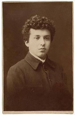 https://upload.wikimedia.org/wikipedia/commons/thumb/0/00/Kersnovsky.jpg/263px-Kersnovsky.jpg