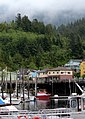 Ketchikan, Alaska - panoramio.jpg