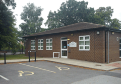 Kettlethorpe High School Community Learning Centre.png