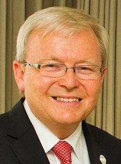June 2013 Australian Labor Party leadership spill