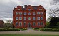 Kew Palace Kew Gardens.jpg
