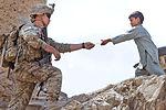 Key Leader Engagement 110906-A-RR514-786.jpg