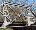 Keya Paha River 318 Ave bridge detail 3 S truss panel.JPG
