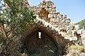 Khirbet-al-Lawza-465.jpg