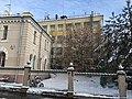 Khokhlovsky Lane, Moscow 2019 - 4386.jpg
