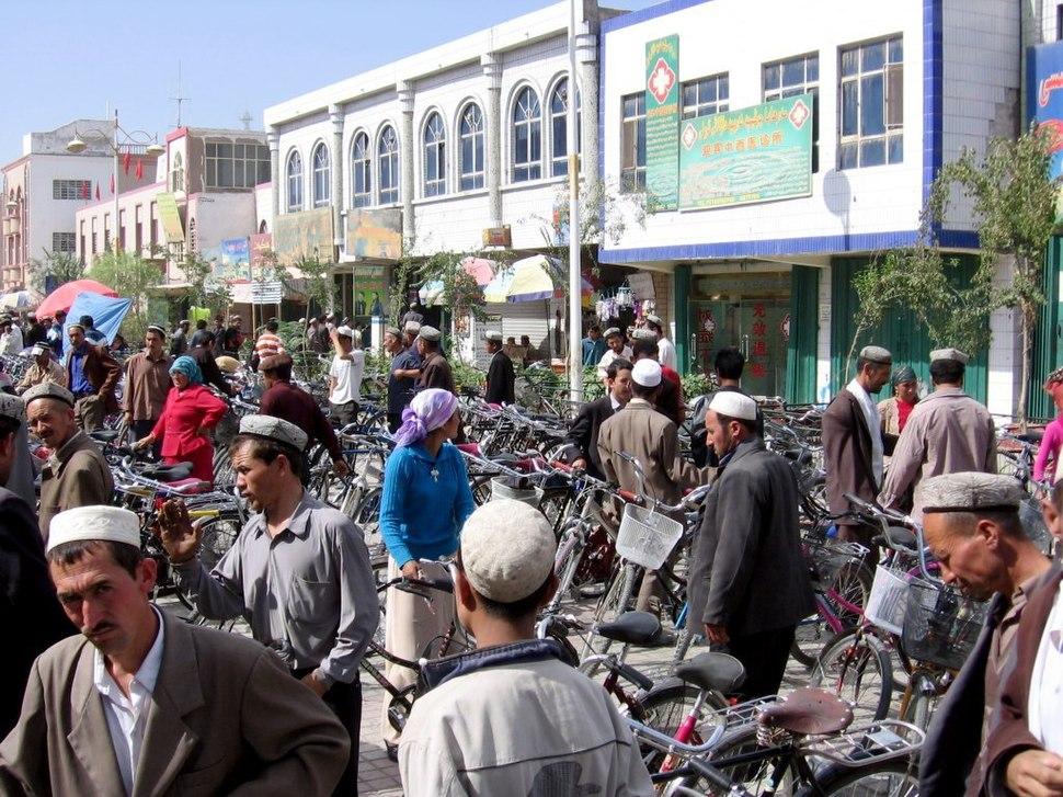 Khotan-mercado-d19