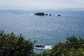 Ki-no-Matsushima Nachikatsuura Wakayama03n4200.jpg