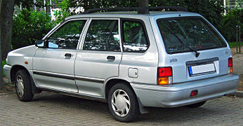 Ford festiva wikipedia facelift kia pride wagon germany asfbconference2016 Image collections