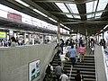 Kichijoji-Station-2005-7-24.jpg