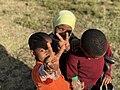 Kids smiling 2.jpg