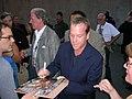 Kiefer Sutherland December 2007.jpg
