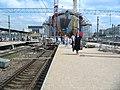 Kievskiy vokzal 2004-07.jpg