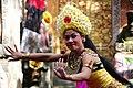 Kilkanaście albumów z Bali zobaczysz w naszej następnej Picasie, link, http-picasaweb.google.pl-fotokraj2 - panoramio.jpg