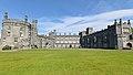 Kilkenny Castle, The Parade, Kilkenny.jpg