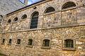 Kilmainham Gaol (8139935213).jpg