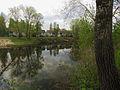 Kilnyshche lake Muromets4.JPG