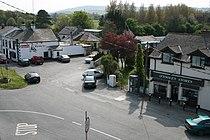 Kilpedder, County Wicklow - geograph.org.uk - 1814382.jpg