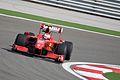 Kimi Raikkonen 2009 Turkey 4.jpg