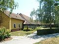 Kindergarten bei Schloss Gleinstätten.jpg