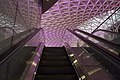 King's Cross railway station MMB 68.jpg