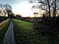 King's Mill Viaduct, Kings Mill Lane, Mansfield (38).jpg