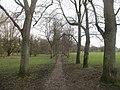 King George's Field, Wetherby (20th February 2021).jpg