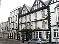 Kings Head Monmouth.jpg