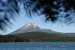 Kingsley Field members participate in water survival training at Lake of the Woods, Ore. 160728-Z-CT752-807.jpg