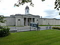 Kingston Penitentiary.JPG