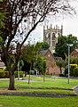 Kingtree Ave, Cottingham IMG 3554.JPG - panoramio.jpg