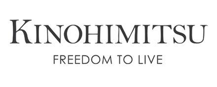 Image result for kinohimitsu logo