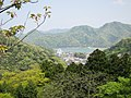 Kinosakicho Yushima, Toyooka, Hyogo Prefecture 669-6101, Japan - panoramio (7).jpg