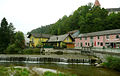 Kirchberg Pielach 40287.jpg