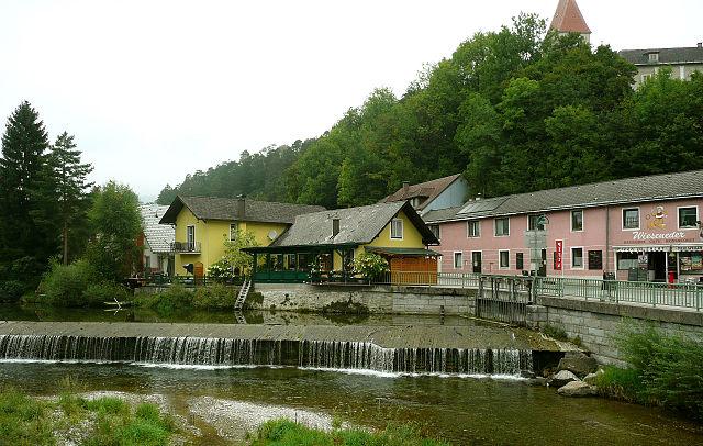 Kirchberg an der Pielach_2