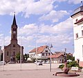 Kirche - panoramio - Immanuel Giel (9).jpg