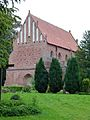 Kirche Behrenhoff 2014.JPG