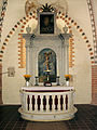 Kirche Lambrechtshagen Altar.jpg