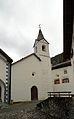 Kirche Sur En2.jpg