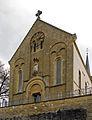 Kirche Weimerskirch 01.jpg
